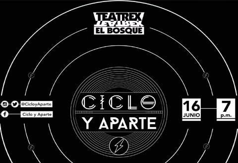 Ciclo y Aparte - Unco & Limpiacabezales