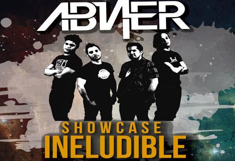 Showcase AbNer - INELUDIBLE