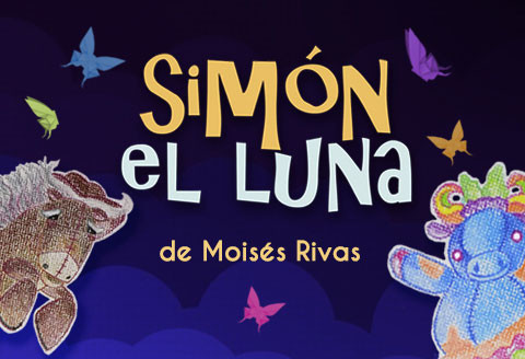Simón, el luna
